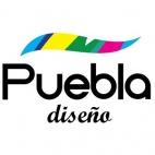 Puebla Diseño