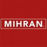 MIHRAN ALFOMBRAS