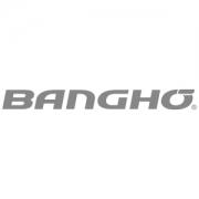 Banghó