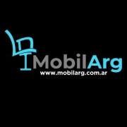 MOBILARG