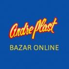 Bazar Andreplast
