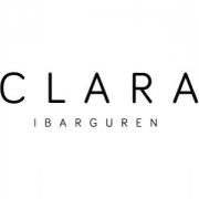 Clara Ibarguren
