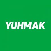 Yuhmak