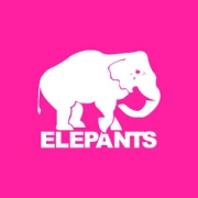 Elepants.com