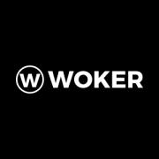 WOKER