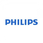 Philips TV & Sound