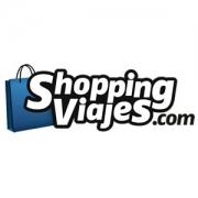 SHOPPINGVIAJES.COM