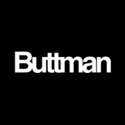 Sex Shop Buttman