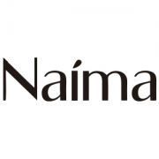 Naíma