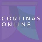 Cortinas Online