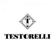 Testorelli 1887