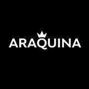 ARAQUINA