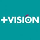 Lentes +Vision