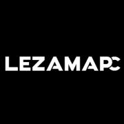 Lezamapc