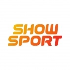 Showsport