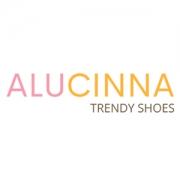 Alucinna Trendy Shoes