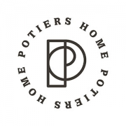 Potiers Home