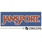 https://zonazero.com.ar/listado-de-productos/jansp