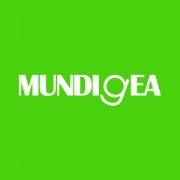 Mundigea