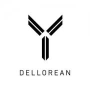 DELLOREAN FC