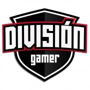 División Gamer