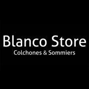 Blanco Store