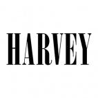 Harvey & Willy's