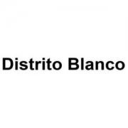 DISTRITO BLANCO