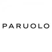 PARUOLO