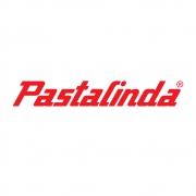 PASTALINDA
