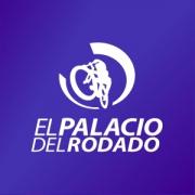 EL PALACIO DEL RODADO