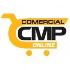 COMERCIAL CMP