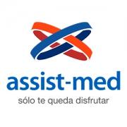 Assist-Med