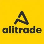 Alitrade