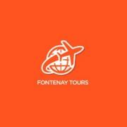 FONTENAY TOURS