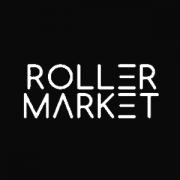 Roller Market