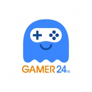 Gamer24hs