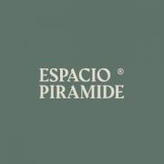 Espacio Pirámide