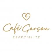 CAFE GARZON
