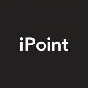 ipoint.com.ar