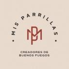 MIS PARRILLAS