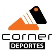 CORNER DEPORTES