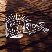 Brooklyn Riders
