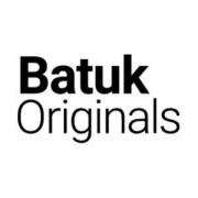 BATUK ORIGINALS