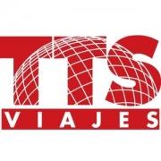 TTS Viajes