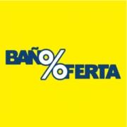 Banioferta