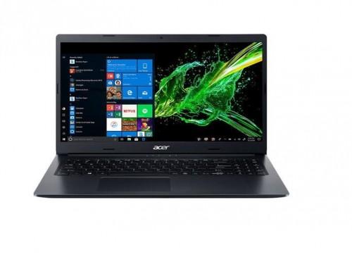 "Notebook Acer Cel N4000 Aspire 3 4Gb 500Gb 15"" Full Hd Windows 10"