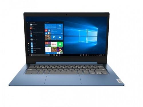 Notebook Lenovo A4 4Gb 64Gb Ssd 14 W10H