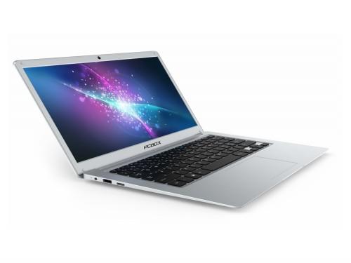 Notebook Pcbox Fire 14 4Gb 64GB N4000 Windows 10