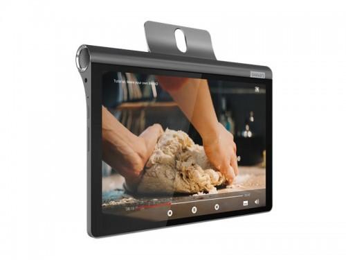 "Tablet Lenovo Yt3  Smart X705F 10"" 4Gb 64Gb Android Pie"